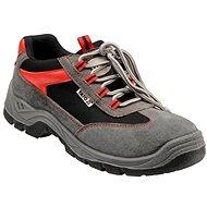 Nízke pracovné topánky YATO YT-80590, veľ. 46 - Pracovné topánky
