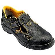 Vorel Salta TO-72807, veľkosť 45 - pracovné topánky