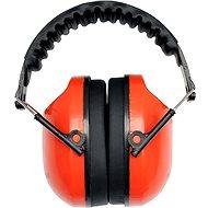 YATO Chrániče sluchu-slúchadlá YT-7462 - Chrániče