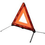 Compass Trojuholník výstražný 440 gr E homologácia - Výstražný trojuholník