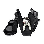 Kegel Maks, ochranná deka pre prevoz psa - Poťah