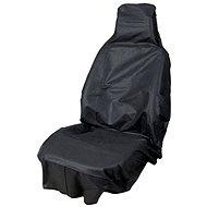 Kegel Ochranný poťah na sedačku - Poťah