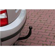Autohak ťažné zariadenie pre Škoda Fabia I HB, Fabia II HB - ťažné zariadenie