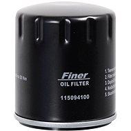 Finer olejový filter pre Škoda Favorit, Felicia (047115561F) - olejový filter