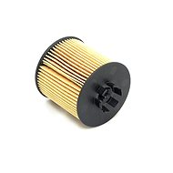 Finer olejový filter pre Škoda Octavia 2 / Fabia 2 / Roomster / VW (03C115562) - Filter