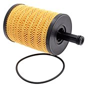 Finer olejový filter pre Škoda Octavia / Fabia / Fabia 2 / Roomster TDi PD (071115562A) - olejový filter