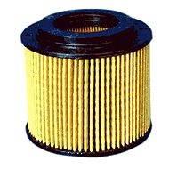 Finer olejový filter pre Škoda Fabia / Fabia 2 / Roomster 1.2 (03D198819) - olejový filter