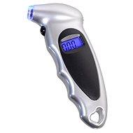 Compass Pneumerač digitálny SILVER - Merač tlaku