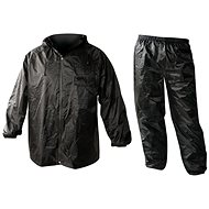 Lampa Nepremokavé nohavice + bunda NEXA S-M-L - Pláštenka