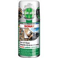 SONAX Čistič klimatizácie, 150ml - Autokozmetika