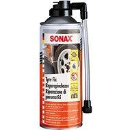 SONAX Utesnenie pneu vozidiel - sprej, 400 ml - Autokozmetika