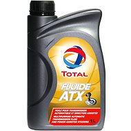 TOTAL fluid ATX - 1 liter - Olej