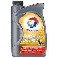 TOTAL FLUIDMATIC DCT MV - 1 liter - Olej