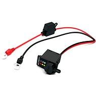 CTEK Konektor komfort panel s indikáciou - Príslušenstvo