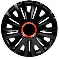 ROYAL RED RING BLACK 14 - Kryt