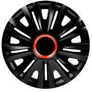ROYAL RED RING BLACK 15 - Pokrievka