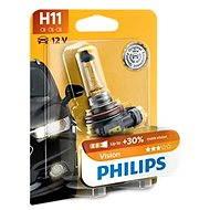 PHILIPS H11 12362PRB1 - Autožiarovka
