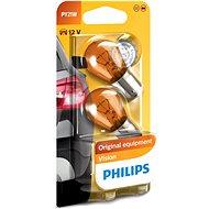 Philips 12496NAB2 - Autožiarovka