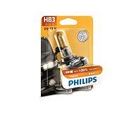 PHILIPS Vision HB3 9005PRB1 - Autožiarovka