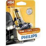 Philips 9006PRB1 - Autožiarovka
