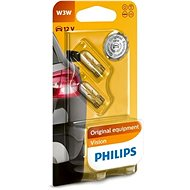 Philips 12256B2 - Autožiarovka