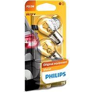 PHILIPS 12499B2 - Autožiarovka
