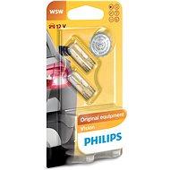 Philips 12961B2 - Autožiarovka