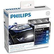 Philips 12831WLEDX1 - Svetlá