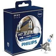 PHILIPS RacingVision H7 2 ks - Autožiarovka