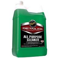 MEGUIAR'S All Purpose Cleaner, 3,78 l - Autokozmetika