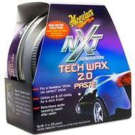 MEGUIAR'S NXT Generation Tech Wax 2.0 Paste - Vosk
