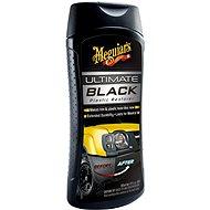 MEGUIAR'S Ultimate Black Plastic Restorer - Autokozmetika