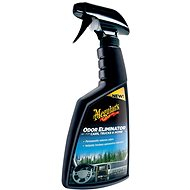 MEGUIAR'S Car Odor Eliminator - Autokozmetika