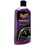 MEGUIAR'S Endurance High Gloss Tire Gel - Autokozmetika