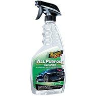 Meguiar'S All Purpose Cleaner - Autokozmetika