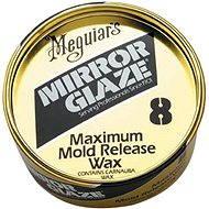 MEGUIAR'S Maximum Mold Release Wax - Vosk