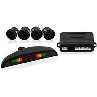 COMPASS arkovací asistent 4 senzory, LED display, bezdrátový