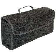 Taška do batožinového priestoru - veľká - Taška