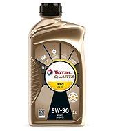 TOTAL QUARTZ INEO LONG LIFE 5W30 - 1 liter - Olej