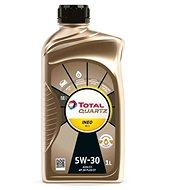 TOTAL QUARTZ INEO MC3 5W30 - 1 liter - Olej