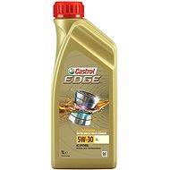 Castrol EDGE 5W-30 LL TITANIUM FST 1 lt - Olej