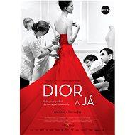 Dior a já - Film na online sledovanie
