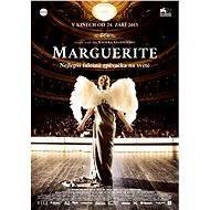 Marguerite - Film k online zhlédnutí