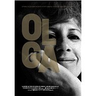 Olga - Film na online sledovanie