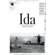 Ida - Film na online sledovanie