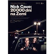 Nick Cave: 20 000 dní na Zemi - Film na online sledovanie