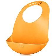 Philips AVENT Podbradník oranžový - Podbradník