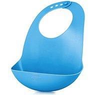 Philips AVENT Podbradník modrý - Pomôcka