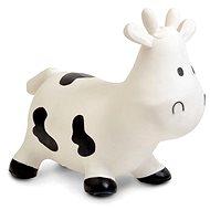Petite & Mars, kravička Doris - Detské skákadlo