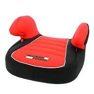 Nania Dream 15 - 36 kg - Corsa Ferrari - Podsedák
